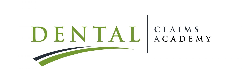 Dental Claims Academy