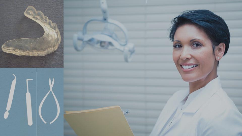 Orthodontic Codes: Training for dental billing
